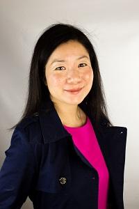 Cecily Lui